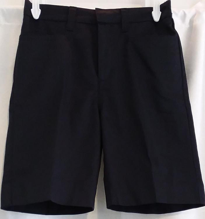 Girls Walking Shorts