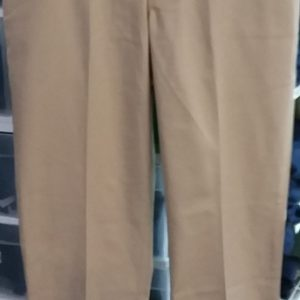 Mens Khaki Pants