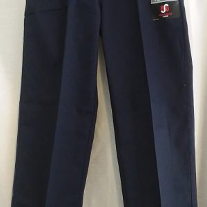 Dickies Navy Pants Closeout